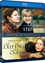 Stepmom & The Deep End of the Ocean - Double Feature