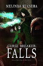 Curse Breaker: Falls