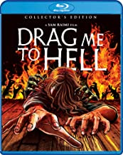 drag me to hell shout factory