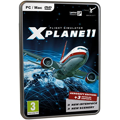 microsoft flight simulator x product keys
