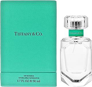 Tiffany & Co Agua de Perfume Vaporizador - 50 ml
