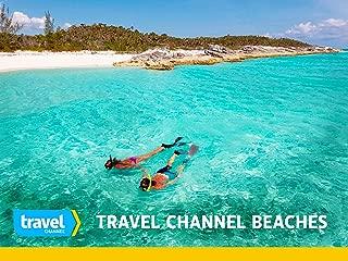 gomexico travel cancun