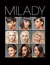 Milady Standard Cosmetology ('013) PDF