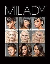 Milady Standard Cosmetology ('013)