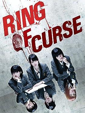 Ring of Curse (English Subtitled)