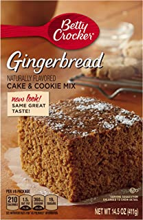 betty crocker vanilla cake mix
