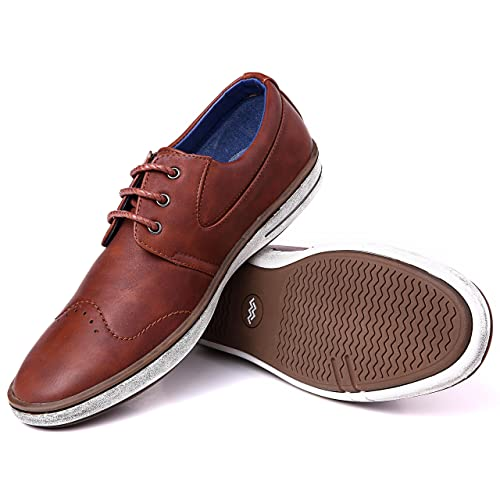 042a294620c56 Business Casual Shoes: Amazon.com