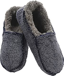 Best mens large size slippers Reviews