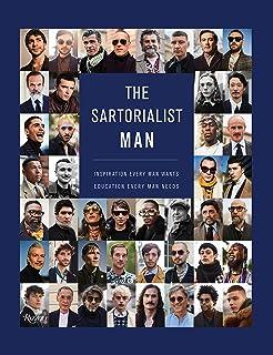The Sartorialist: MAN: Inspiration Every Man Wants, Education Every Man Needs