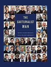 The Sartorialist: MAN: Inspiration Every Man Wants, Education Every Man Needs PDF
