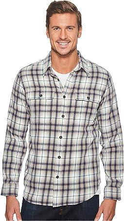 Filson - Scout Shirt