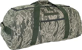 Air Force ABU Giant Duffle Bag