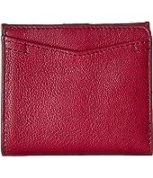 Fossil - Caroline RFID Mini Wallet