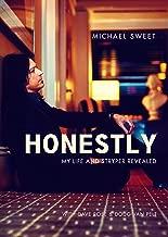 Best michael sweet honestly Reviews