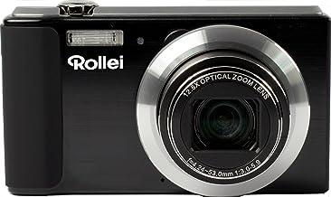 Suchergebnis Auf Für Rollei Powerflex