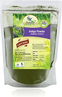 Best neel powder for hair Reviews