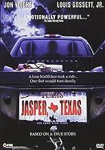 Best jasper texas film Reviews