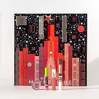 Amazon.es: Más de 50 EUR - Juegos de maquillaje / Maquillaje: Belleza