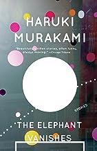 The Elephant Vanishes: Stories PDF