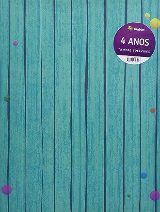 Amazon.es: Marisol Justo de la Rosa