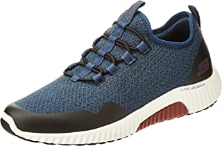 SKECHERS Paxmen, Men's Athletic & Outdoor Shoes