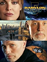 Best babylon 5 the lost tales Reviews