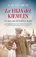 La hija del Kremlin (Novela)