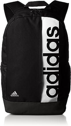 8942cab1db Amazon.fr : sac adidas : Sports et Loisirs