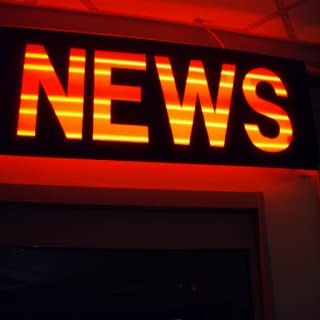 Stock Markets News
