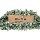 Top 10 Best Decorative Swags of 2020