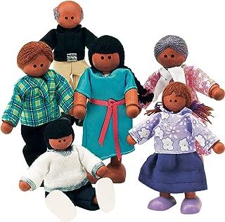 Best hispanic doll family Reviews