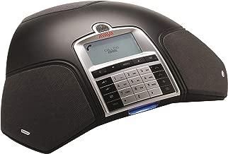 Avaya B159 Conference Phone (Renewed)