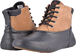 Sperry - Cutwater Deck Boot