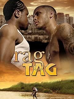 Best rag tag film Reviews