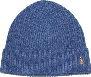 Amazon.com  Polo Ralph Lauren - Hats   Caps   Accessories  Clothing ... 58d2c009297