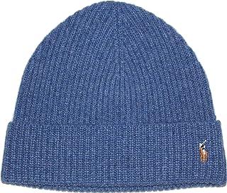 29dc836c3c9e72 Amazon.com: Polo Ralph Lauren - Hats & Caps / Accessories: Clothing ...