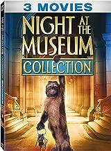 Best movie night dvd Reviews