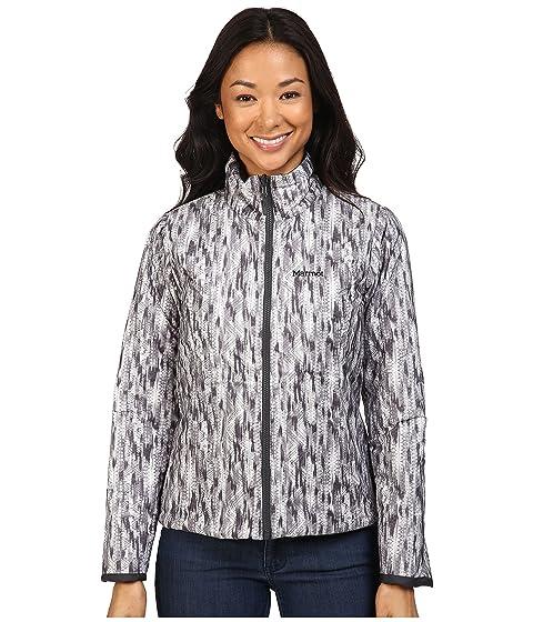 Marmot Jacket Turncoat Marmot Marmot Marmot Jacket Turncoat Turncoat Jacket Turncoat Jacket Marmot n5wqUw6xI0
