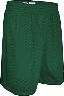 Best forest green basketball shorts Reviews