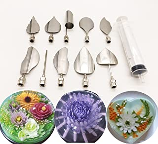 Best make your own cake decorating tools Reviews