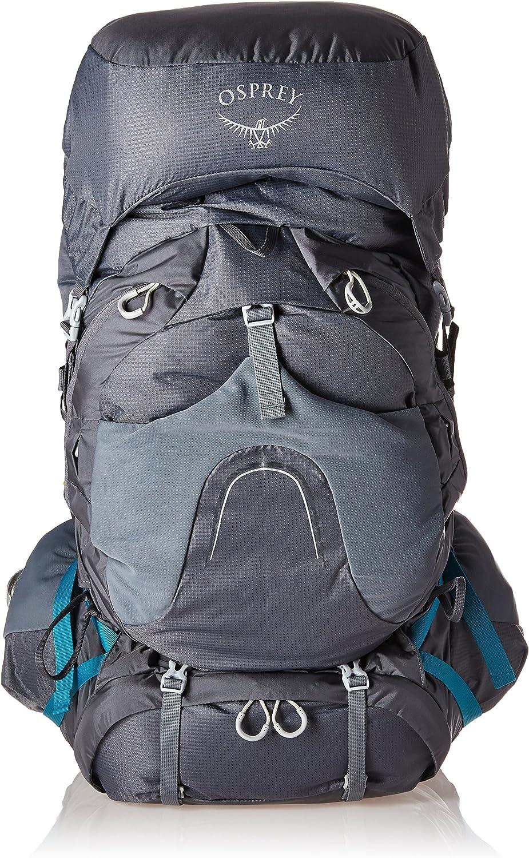 Osprey Packs Aura Ag 65 Women's Backpacking Pack
