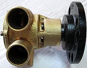 Johnson Pump 10 24930 01