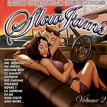 Best slow jams songs Reviews