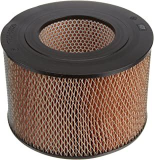 Toyota Genuine Parts 17801-68020 Air Filter