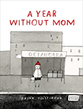 Best a year without mom Reviews