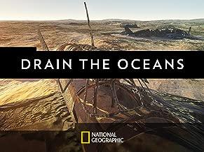 drain the oceans tv