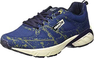 Force 10 (from Liberty) Men's Stokes Running Shoes