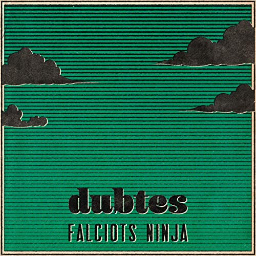 Dubtes by Falciots Ninja on Amazon Music - Amazon.com