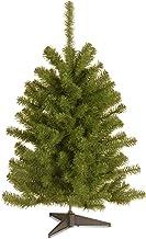 National Tree 3 Foot Eastern Spruce Tree (ES-30-1)