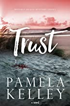 Download TRUST (Waverly Beach Mystery Series Book 1) PDF